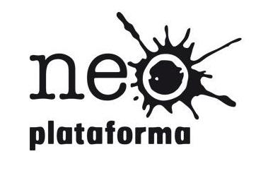 plataforma neo
